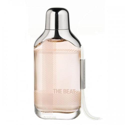 Woda perfumowana The Beat Burberry, 50 ml, cena