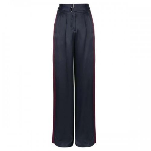 Szerokie spodnie Topshop, cena