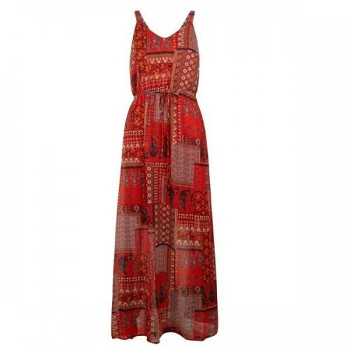 Długa sukienka New Look, cena