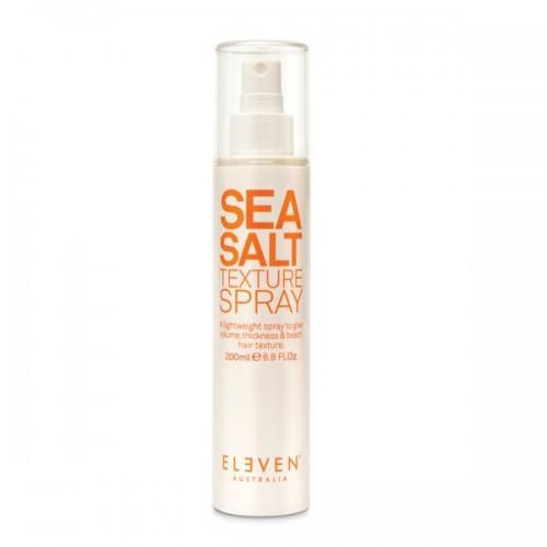 Sól morska w sprayu SEA SALT TEXTUTE SPRAY Eleven Australia, cena