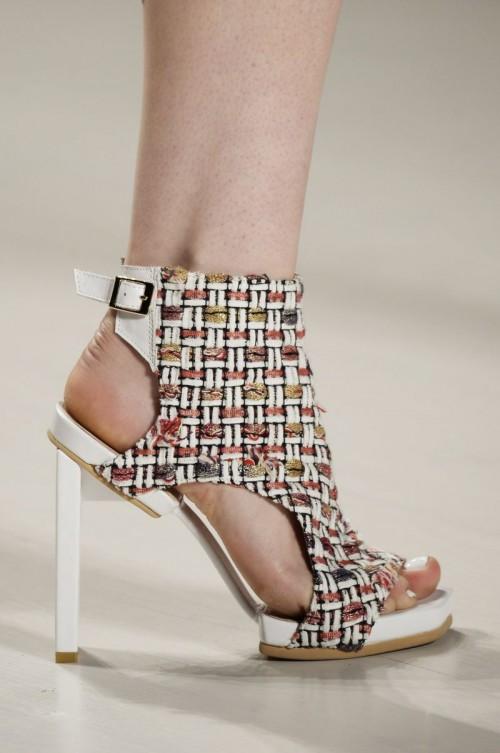 modne buty wiosna 2015