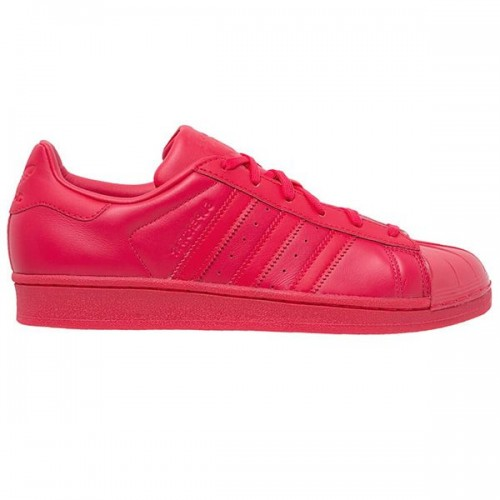 Sportowe buty Superstar adidas Originals, cena