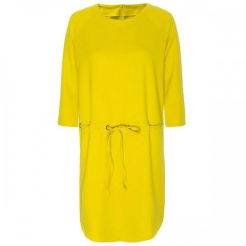 Sukienka z wyprzedaży Top Secret, cena