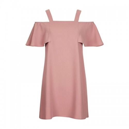 Różowa sukienka Topshop, cena