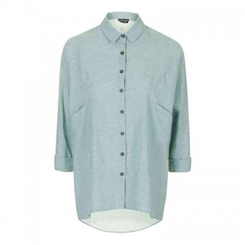 Koszula z wyprzedaży Tosphop, cena