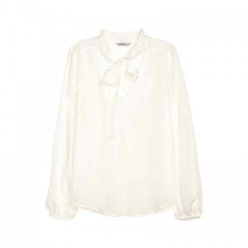 Koszula z wyprzedaży H&M, cena Koszula z wyprzedaży H&M, cena