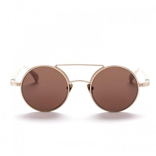 Okrągłe okulary AM Eyewear, cena