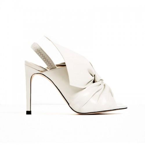 Sandałki Zara, cena