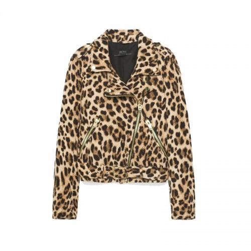 Ramoneska zdobiona zwierzęcym motywem Zara, cena