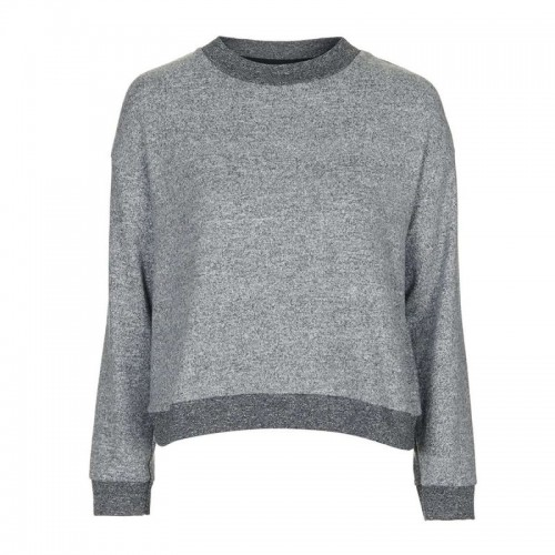 Szary sweter Topshop, cena