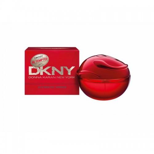 Woda perfumowana Be Tempted DKNY, 50ml, cena