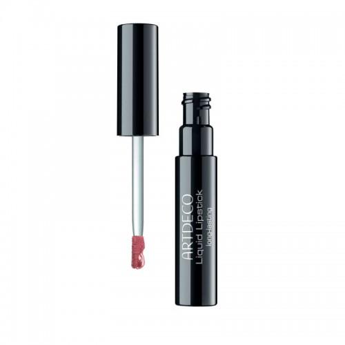 Pomadka w płynie Artdeco Liquid Lipstick Long-Lasting, cena