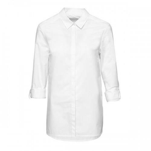 Biała koszula Reserved, cena