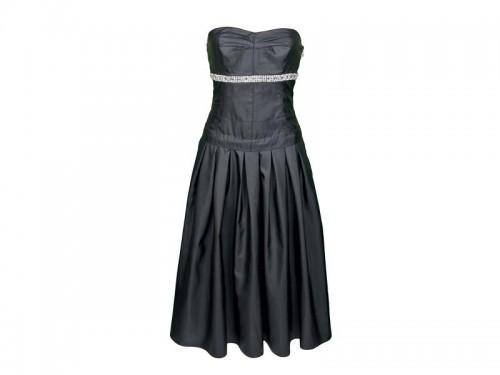 TIFFI sukienka bustier