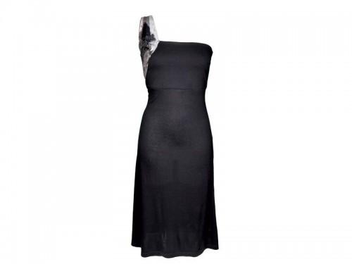 TROLL sukienka
