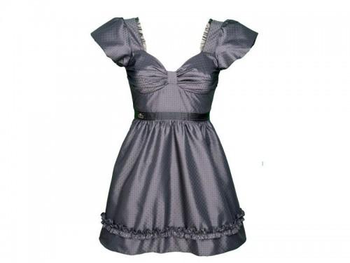 RIVER ISLAND sukienka
