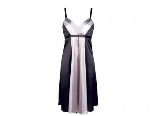 GALERIA CENTRUM sukienka