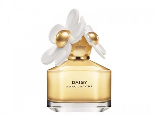 Perfumy Daisy, Marc Jacobs, kosmetyki