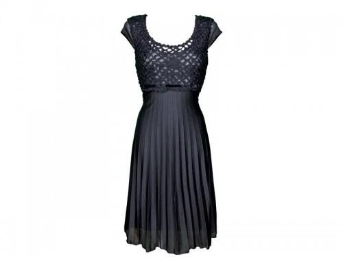 CALLIOPE sukienka
