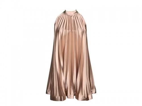 AXARA sukienka
