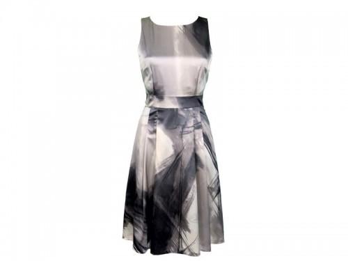 ESPRIT sukienka