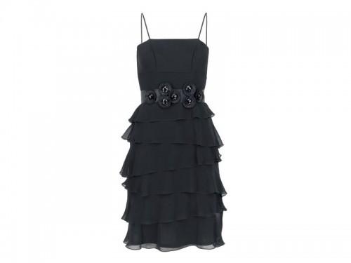 F&F sukienka