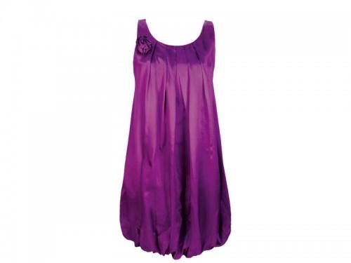 sukienka BICICI