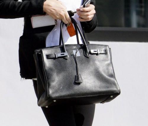 torba, Hermes