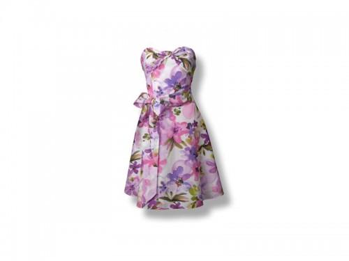sukienka, ORSAY
