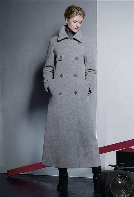 Płaszcze firmy WARMIA - Zdjęcie 1