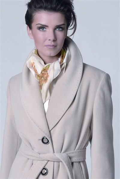 Płaszcze na jesień i zimę - Warmia - Zdjęcie 1