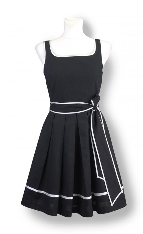 Letnie sukienki Orsay - Zdjęcie 1