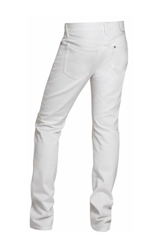 H&M jeansy dla Niego - Zdjęcie 1