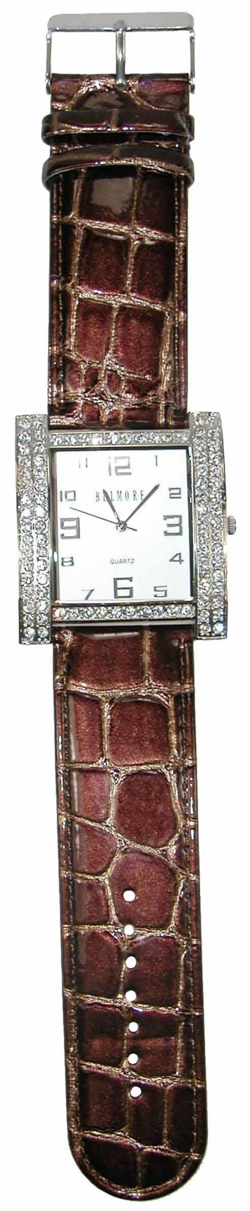 Damskie zegarki Bijou Brigitte - Zdjęcie 1