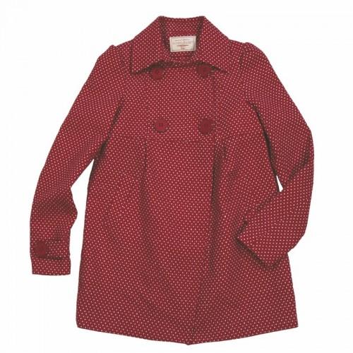 Płaszcze i kurtki na jesień i zimę od C&A - Zdjęcie 1