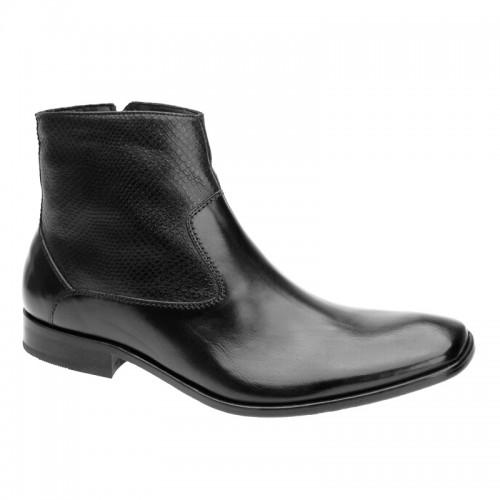 Męskie obuwie na zimę Kazar - Zdjęcie 1