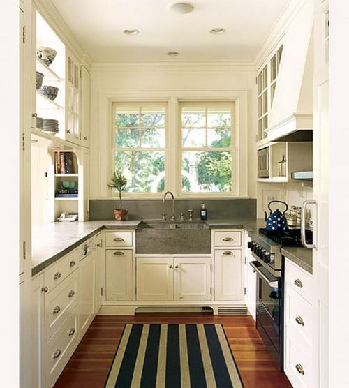 Galeria zdjęć oryginalnych kuchni - Zdjęcie 10