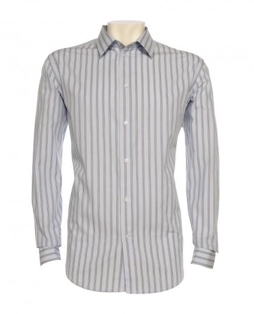 Koszule męskie Top Secret - Zdjęcie 1
