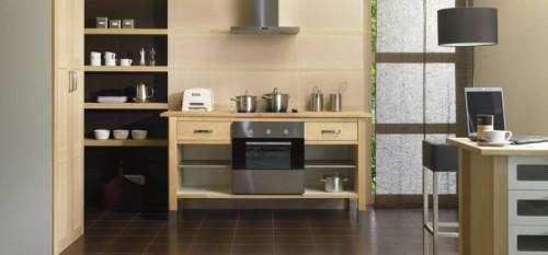 Opoczno - płytki kuchenne - Zdjęcie 1