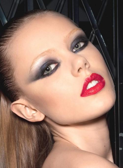 Najlepsze dla Urody, konkurs, laureaci, makijaż
