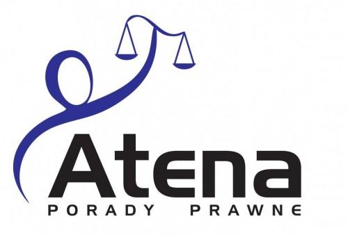 Kancelaria Atena - porady prawne