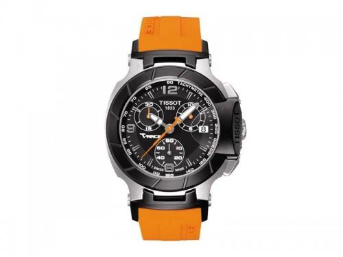 zegarek, Tissot