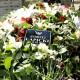 Pogrzeb Andrzeja Łapickiego