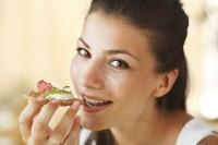 Dna moczanowa - dieta i jadłospis