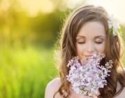 Jak przetrwać okres pylenia roślin? 10 praktycznych rad!