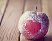 7 produktów, które uchronią cię przed chorobami serca