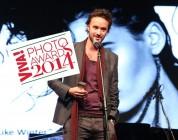 Viva! Photo Awards 2014