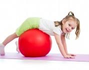 Dużo ruchu – zdrowsze jelita