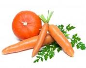 Moc diety przeciwzapalnej