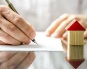 Jak powstaje hipoteka